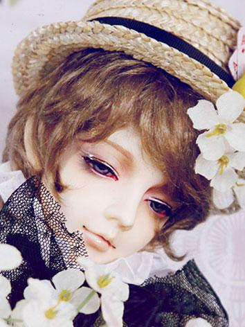 BJD Ruosun Boy 66cm Ball-jointed Doll