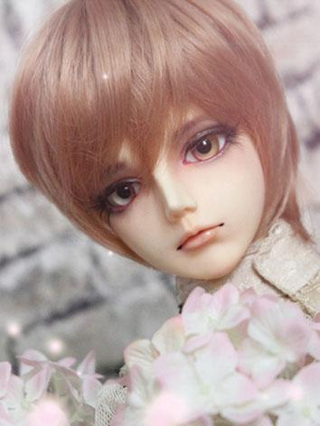 BJD YAOGUANG Boy 66cm Ball-jointed Doll