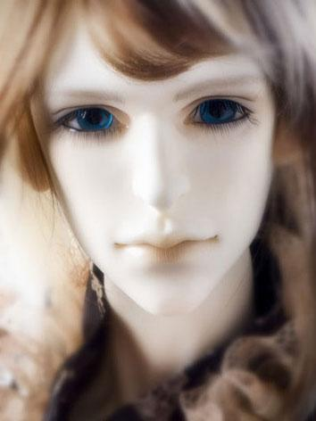 BJD Filraen 72cm Boy Ball-jointed Doll