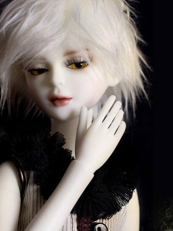 BJD Eddy 43cm Boy Ball-join...