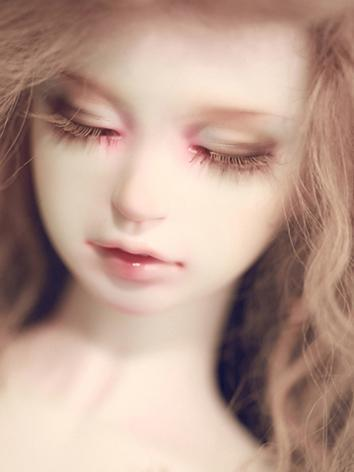 BJD Dew Girl 59cm Ball-join...