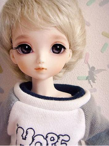 BJD Lianrong 27cm Boy Ball-jointed Doll