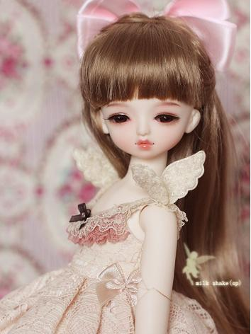 BJD Naixi-SP 27cm Girl Ball...