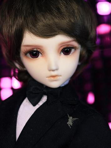 BJD Blueberry 45cm Boy Ball...