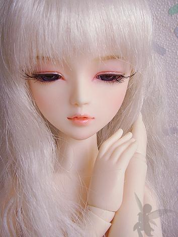 BJD Yara 42cm Girl Ball-joi...