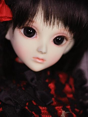 BJD Xiaoqiao 42cm Girl Ball...