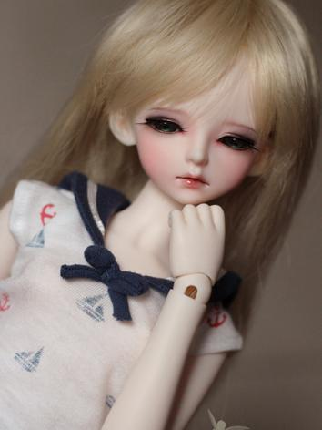 BJD Limited mini Cordelia s...