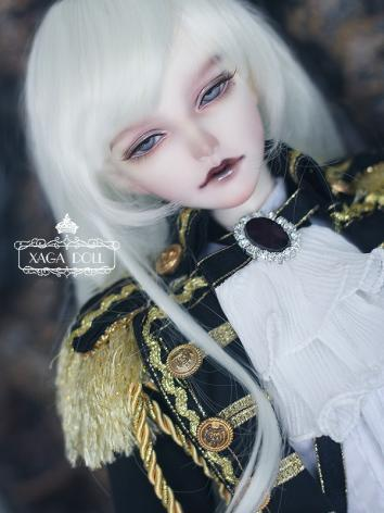 BJD Ramon 71.5cm Boy Ball-j...