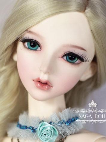 BJD Cloris 65cm Girl Ball-Jointed Doll