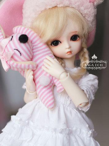 BJD NONO-2 26cm Ball-Jointed Doll