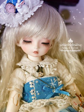 BJD Mimi 26cm Ball-Jointed Doll
