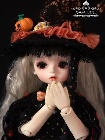 BJD YOYO 26cm Ball-Jointed Doll