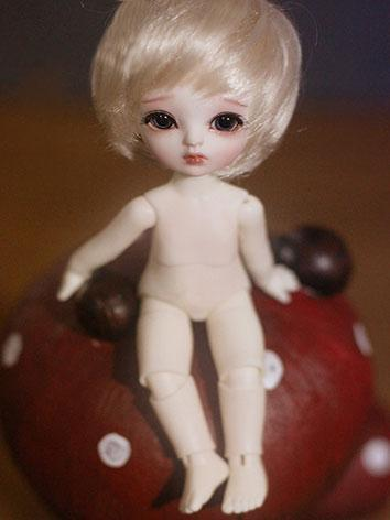 BJD Anthony 14.5cm Ball-Jointed Doll