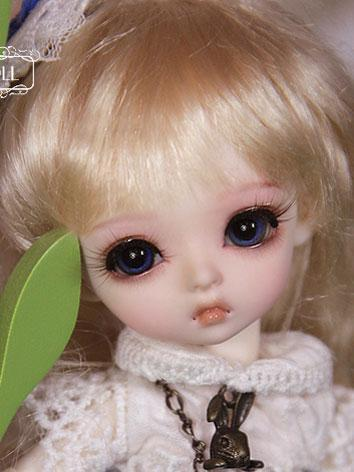 BJD Candy 14.5cm Ball-Jointed Doll