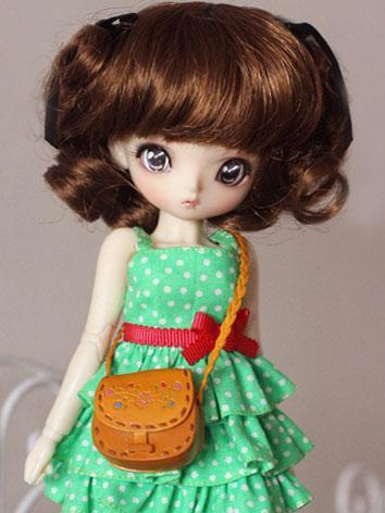 BJD Kimi 27cm Ball-Jointed ...