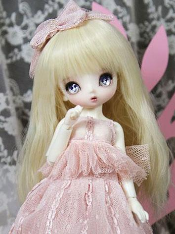 BJD Miki 27cm Ball-Jointed ...