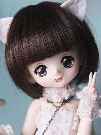 BJD Ximiguo 27cm Ball-Jointed Doll