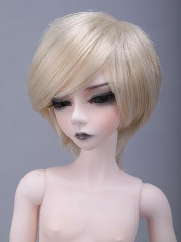 BJD body 45.5cm Boy Ball-jo...