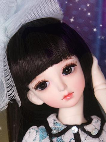BJD Cara 42.5cm Girl Ball-J...