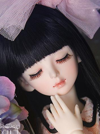 BJD Sara 42.5cm Girl Ball-J...
