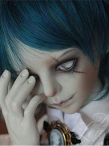 BJD Andy Special Type Boy 6...