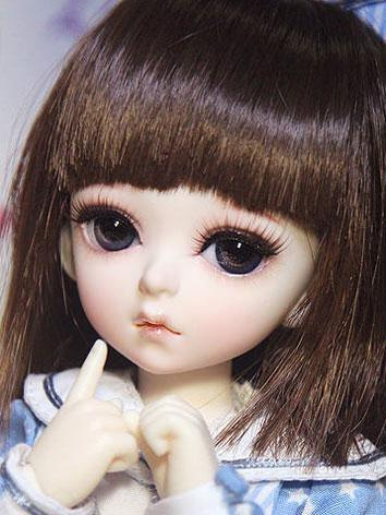 BJD Hana 26cm Girl Ball-Joi...