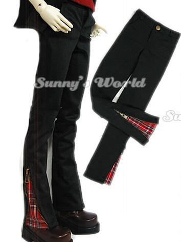 BJD Clothes Trousers for 70...
