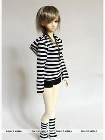 BJD Clothes Set for SD/MSD ...
