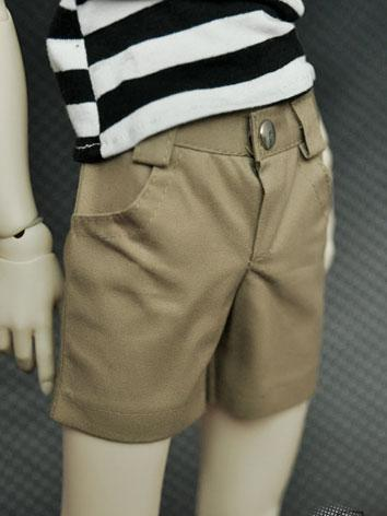 BJD Clothes Pants for 70cm/...