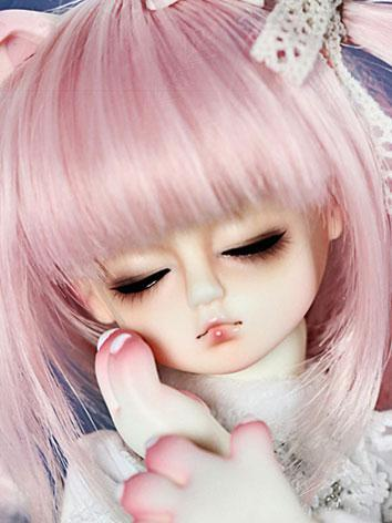 BJD Loretta-dream 25cm Girl...