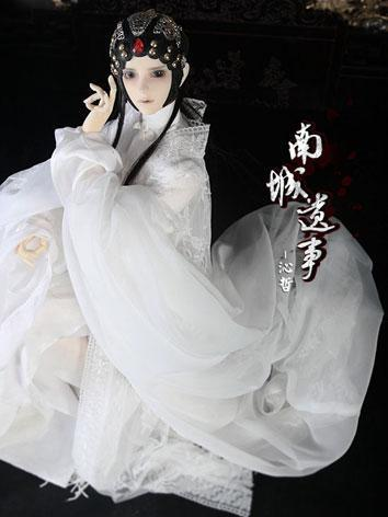 Bjd Clothes Rc70-30 for 70cm Ball-jointed Doll