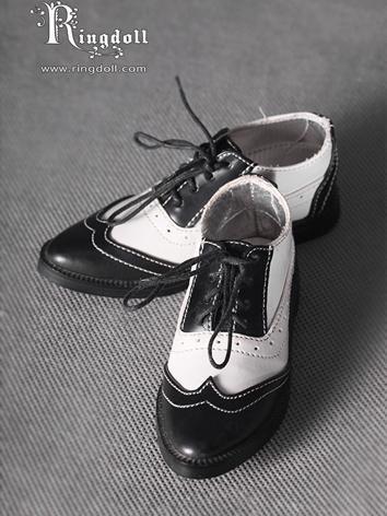 Bjd Shoes Rshoes70-9 of 70cm Ball-jointed Doll