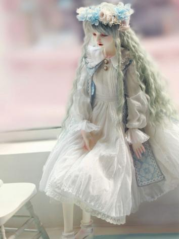 BJD Clothes D58-002 for SD ...