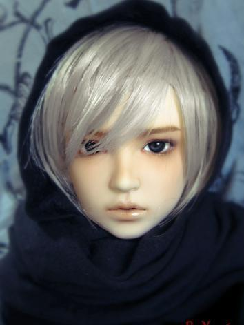 BJD Limited 100 Sets Redcop...