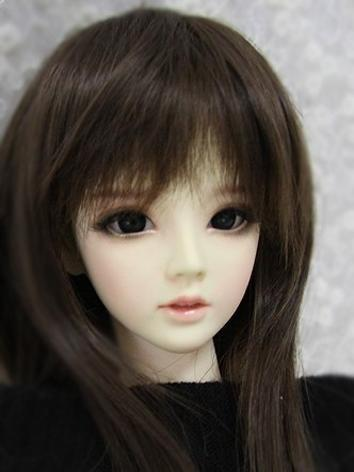 BJD Limited 100 Sets Star3 ...