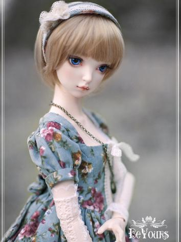 BJD Limited Mint 60cm Girl ...