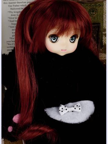 BJD apple 10S 28cm female b...