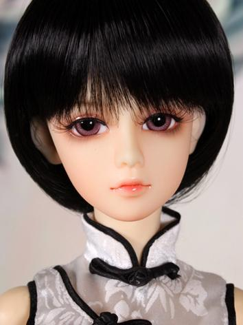 BJD Qinxue-B Girl Boll-join...