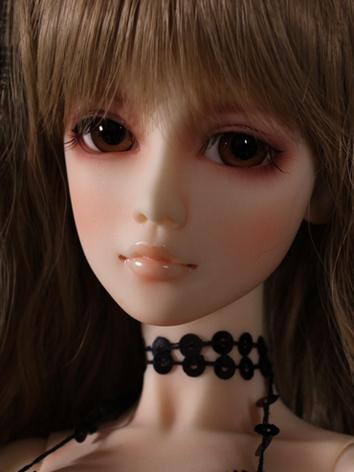 BJD Qinxue-A Girl Boll-join...