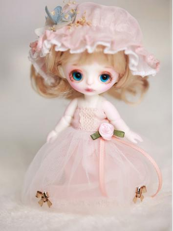 BJD Clothes C10-002 for BB ...