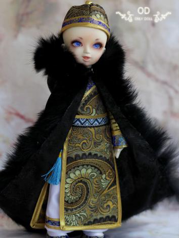 BJD Clothes C-609 for YO-SD...