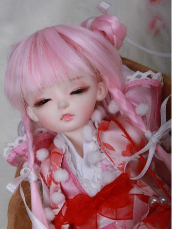 BJD Clothes C-606 for YO-SD...