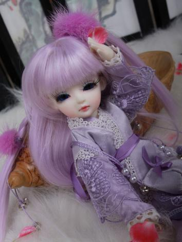 BJD Clothes C-605 for YO-SD...