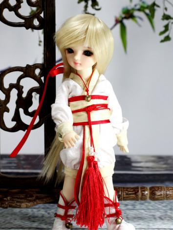 BJD Clothes C-604 for YO-SD...