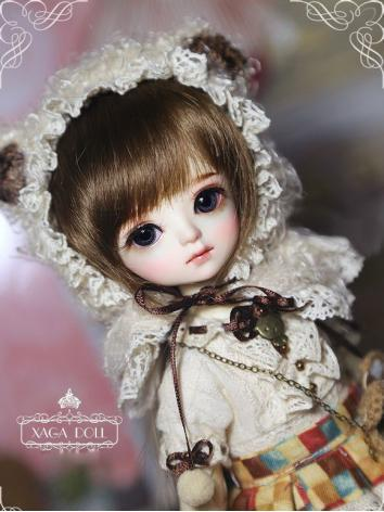 BJD CICI-1 27cm Angel Body ...