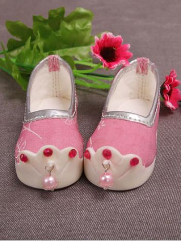 BJD Shoes Lsh-002 for SD Ba...