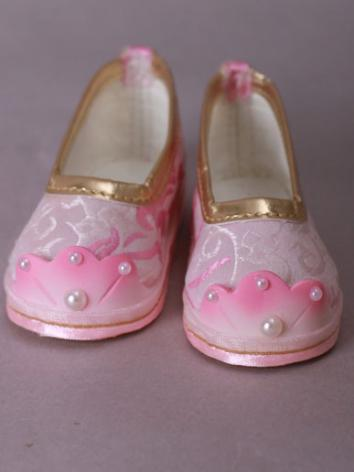 BJD Shoes Lsh-004 for SD Ba...