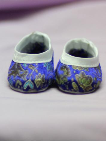 BJD Shoes S-609 for Yo-SD B...