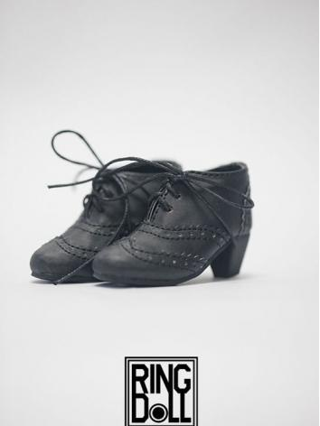 Bjd Shoes Rshoes60-18 for S...