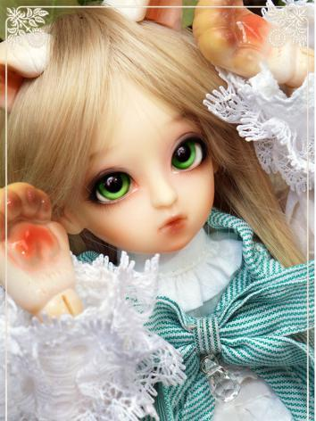 BJD ice 25cm Girl Ball-join...